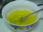 Lemon pasta 001