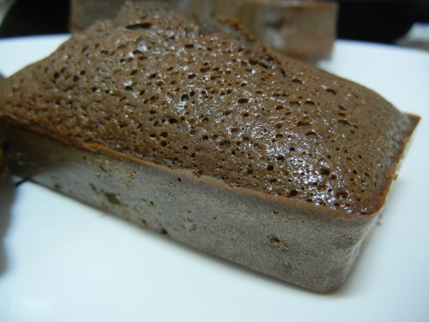 Simple Brownies Con't 006