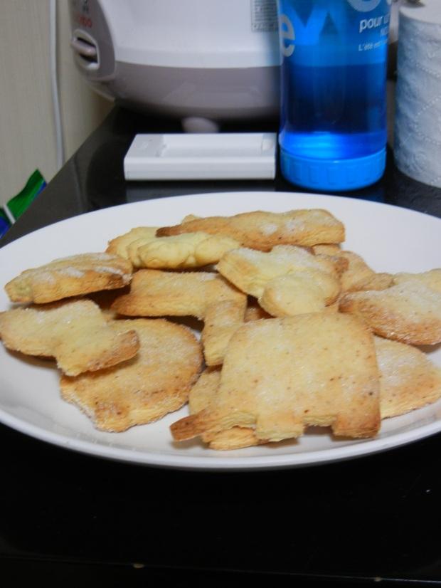 Sugar Cookies 004